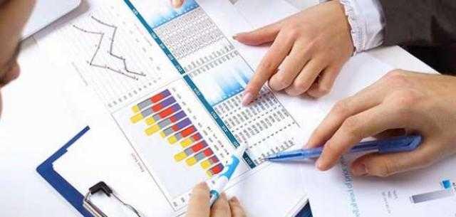 «أسواق للمعلومات» الأولى في مصر  .. لإعداد دراسات الجدوى الخاصة بالشركات والمصانع العاملة في «سوق السلع »