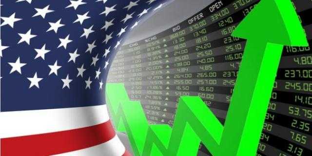طفرة في أسعار السلع العالمية نتيجة التعافي الاقتصادي و مؤشر بلومبرج للسلع يرتفع 0.8%