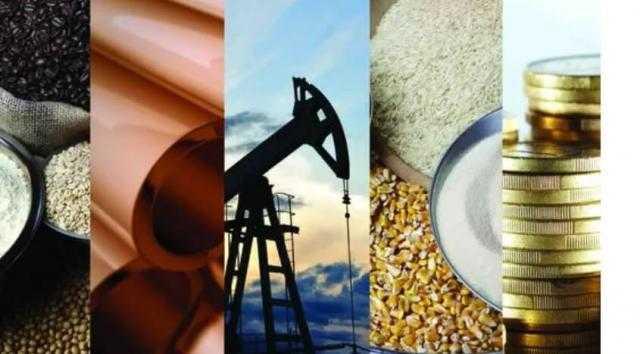 جولدمان ساكس: ندرة الموارد تمثل السبب الرئيسي وراء دورة السلع الفائقة