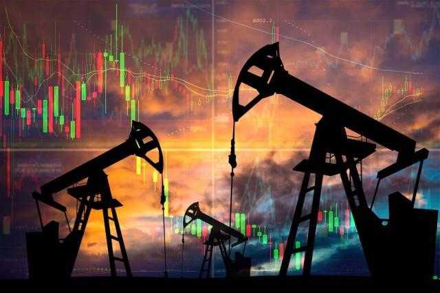 ارتفاع مشتريات صناديق التحوط النفطية 60% خلال ال4 أسابيع الماضية بدعم من الموجة التصاعدية لأسعار الخام الأمريكي