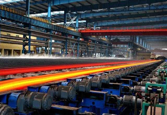 نجاح استراتيجية الصين في تهدئة أسعار السلع الأساسية خلال الربع الثالث من 2021