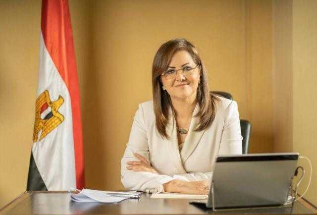 """السعيد :  حملة """"المليون ريادي"""" تستهدف الشباب المصري من جميع الأعمار والفئات"""
