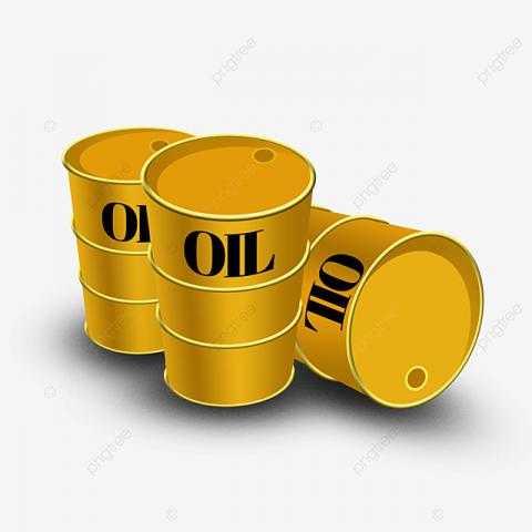 استقرار أسعار النفط و خام برنت يسجل 75.57 دولار للبرميل