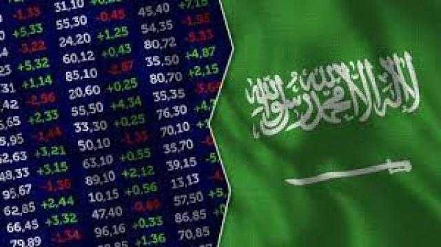 السوق السعودي يغلق مرتفعاً بنسبة 0.1% بنهاية تداولات الأسبوع
