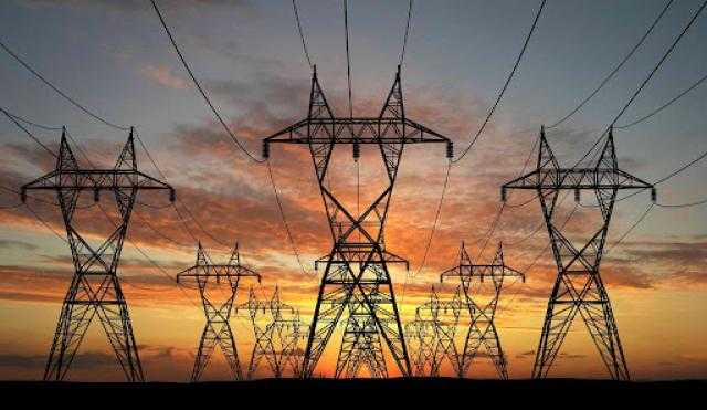 حجم الاحتياطي المولد من الكهرباء يصل إلي 15 ألفا و750 ميجا وات