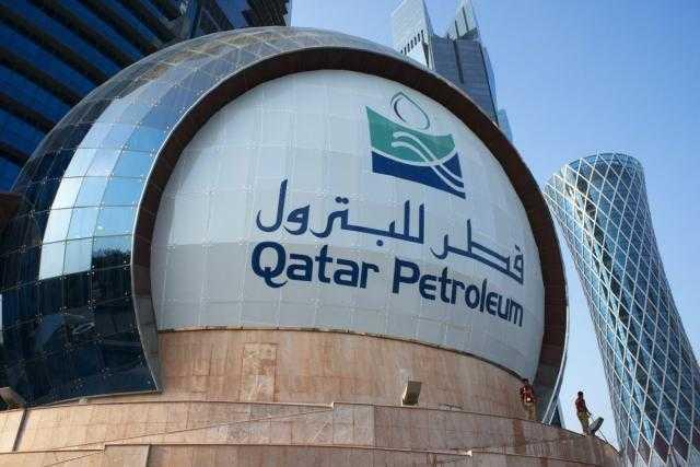 قطر للبترول ترفع أسعار خام الشاهين 1.58 دولار للبرميل تسليم نوفمبر