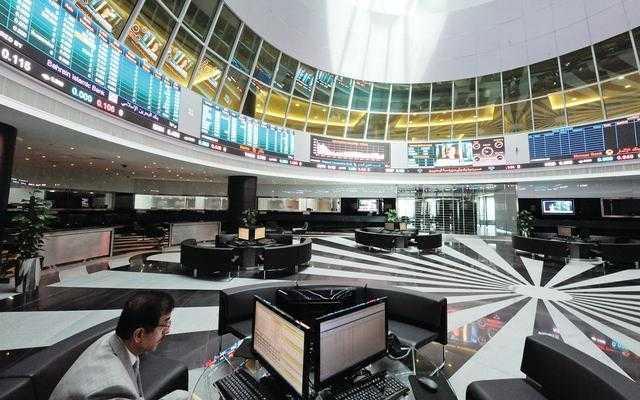 تداول أكثر من 19.5 مليون سهم في بورصة البحرين خلال الأسبوع