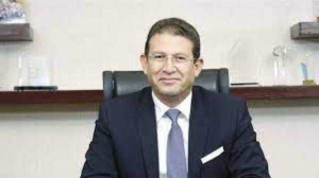 محمد بدير رئيسًا تنفيذيًا لبنك قطر الوطني