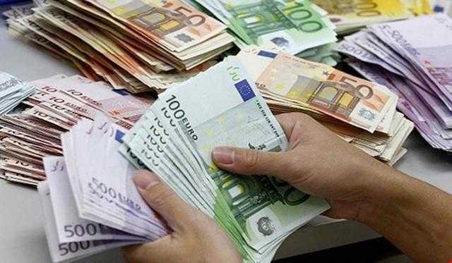 «أسواق للمعلومات» أسعار اليورو تستقر اليوم الجمعة 17 سبتمبر 2021
