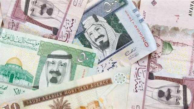 تعرف علي أسعار العملات العربية في مصر بعطلة نهاية الأسبوع
