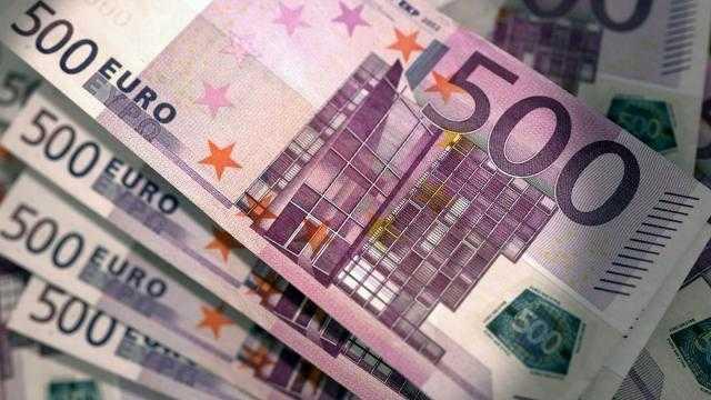 تعرف على أسعار صرف اليورو في البنوك المصرية السبت 18 سبتمبر