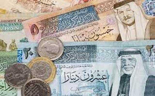 أسعار صرف العملات العربية في بنكي مصر و الأهلي السبت 18 سبتمبر