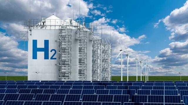 الإمارات و بريطانيا يعززان الاستثمارات المشتركة في مجال الطاقة المتجدة