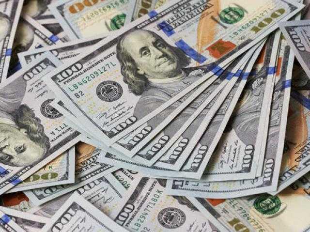 تعرف علي أخر تطورات أسعار الدولار الأحد 19 سبتمبر 2021