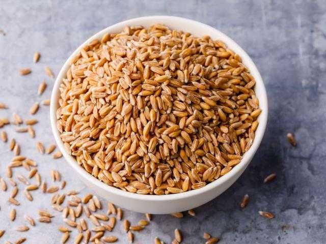 مطاحن كوريا الجنوبية تشتري 81,700 طن من القمح الأسترالي لعام 2022