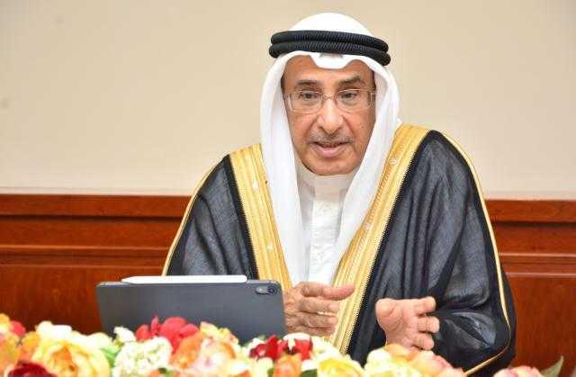 الشيخ خليفة يستقبل سفير الهند لدعم سبل التعاون بين البلدين