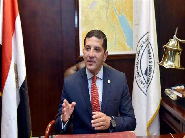 مصر تعقد منتدى أعمال مع شركات رومانية لتعزيز الاستثمار بين البلدين