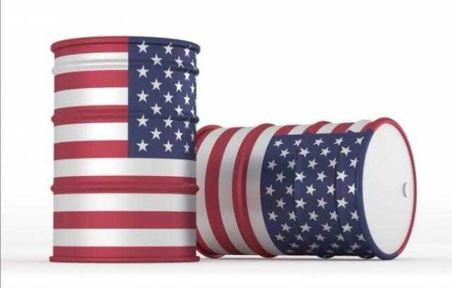 تحديث: النفط يواصل الارتفاع و تكساس 72.74 دولار