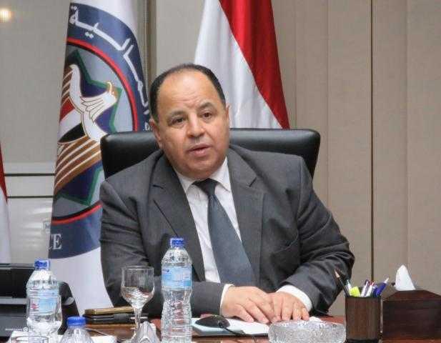 بقيمة 3 مليارات دولار.. مصر تنجح في الطرح الأول من السندات الدولية خلال 2021/ 2022