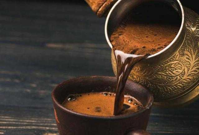 انتعاش في أسعار القهوة العربي ببداية تداولات الجمعة ببورصة نيويورك