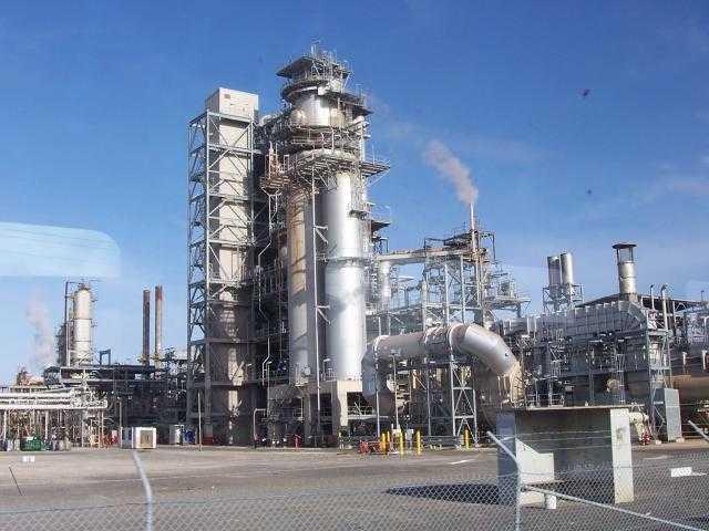 انتعاش أسعار النفط.. وخام برنت يسجل 77.58 دولار اليوم الجمعة 24 سبتمبر
