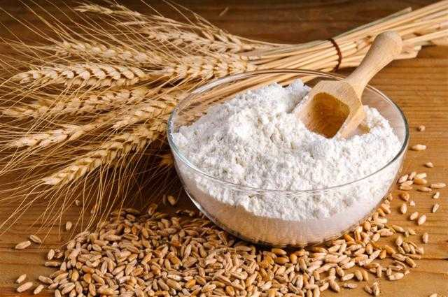 إثيوبيا تطرح مناقصة دولية لشراء 400 ألف طن من القمح