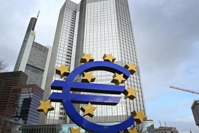 اقتصاد اليورو