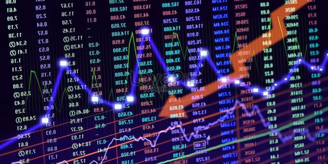 انهيار تداولات الأسواق العالمية الجمعة الماضية