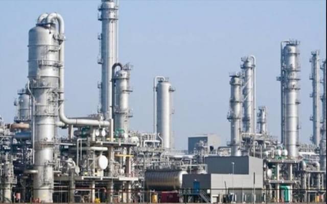 مصر لصناعة الكيماويات