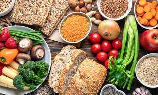 مناقصة عامة لتوريد أغذية بالشرقية..تعرف على التفاصيل