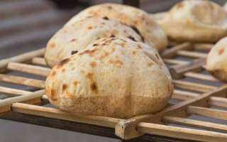 التموين تعلن.. بدء الفصل الجغرافي لصرف الخبز بالقاهرة الكبرى أول أكتوبر