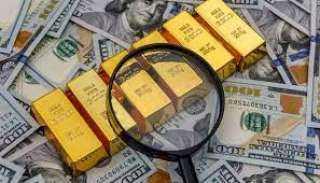تباين أداء المعادن الثمينة بإغلاقات الجمعة والذهب يسجل 1753 دولار