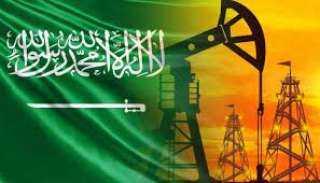 السعودية تسجل أعلي مستوي تصديري بمقدار 6 ملايين برميل نفط خام بشهر يوليو