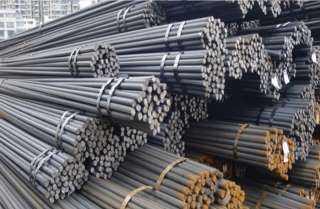 تعرف علي أسعار الحديد للمستهلك في السوق المحلي 19 سبتمبر 2021