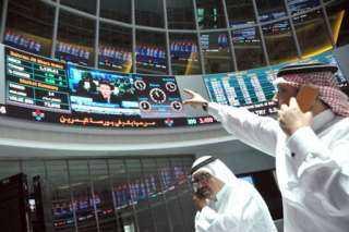 مؤشر البحرين العام يغلق مرتفعاً بنسبة 0.44% بختام تعاملات الأحد