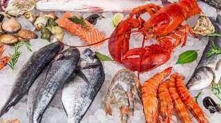 كيلو السمك البلطي يسجل 30 جنيهًا للمستهلك اليوم الأحد