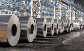 تراجع واردات الصين من الألومنيوم بنسبة 20.7% في أغسطس