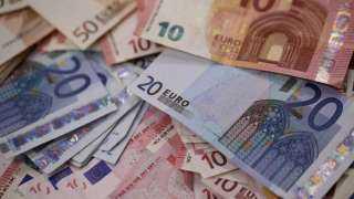سعر اليورو بختام تعاملات البنوك اليوم الإثنين