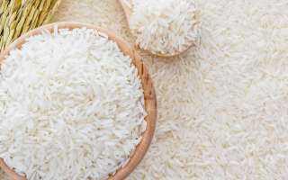 استقرار أسعار الأرز محلياً و ارتفاعها عالمياً السبت 25 سبتمبر