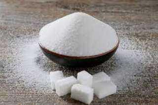 أسعار السكر في السوق المحلي و العالمي السبت 25 سبتمبر