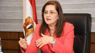 وزارة التخطيط تشارك في المنتدى السنوي للمبادرة العربية للتمكين الاجتماعي والاقتصادي للمتحررات من الأمية
