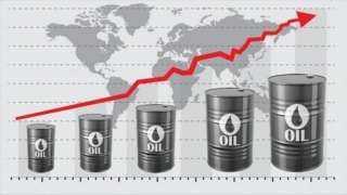 النفط يقفز لأعلى مستوياته بنهاية التداولات الأسبوعية و برنت أعلى 78 دولار