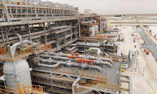 أويل برايس تحذر من ارتفاع حاد في أسعار الغاز عالمياً خلال فصل الشتاء