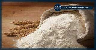 أسعار الدقيق في مصر تواصل الاستقرار لليوم الخامس على التوالي