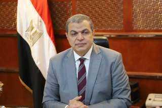 القوى العاملة: تعيين 7028 شابًا في منشآت القطاع الخاص والاستثماري بالقاهرة