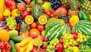 الموز تراوح بين 10 : 15 جنيهًا للكيلو .. أسعار الفاكهة بالسوق
