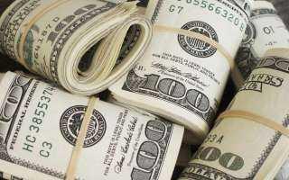 استقرار سعر صرف الدولار بالبنوك اليوم الإثنين 18 أكتوبر