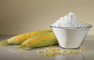 شركة قنا لصناعة الورق تعلن عن مناقصة عامة لتوريد 500 طن نشا غذائي