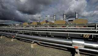 الغاز الأوروبي يقفز إلى 100 يورو عقب قرار عدم زيادة الإمدادات الروسية خلال ال3 أشهر المقبلة