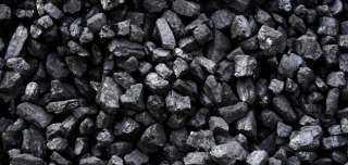 الصين تعزز من مستويات إنتاج الفحم  خلال الأشهر المقبلة